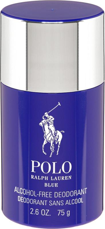 2037ca1ec2 Ralph Lauren Polo Blue Alcohol-Free Deodorant