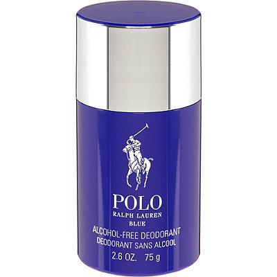 Ralph LaurenPolo Blue Alcohol-Free Deodorant