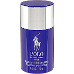 Polo Blue Alcohol-Free Deodorant