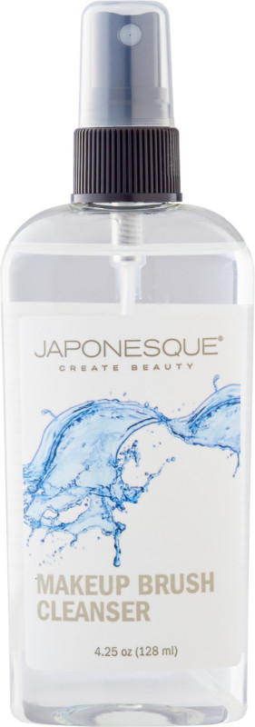 size:160-oz by japonesque