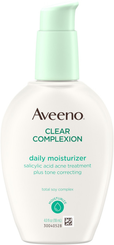 Daily Moisturizer | Ulta Beauty