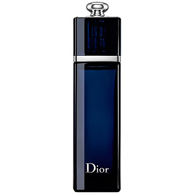 DiorDior Addict Eau de Parfum
