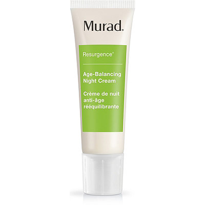 MuradAge-Balancing Night Cream