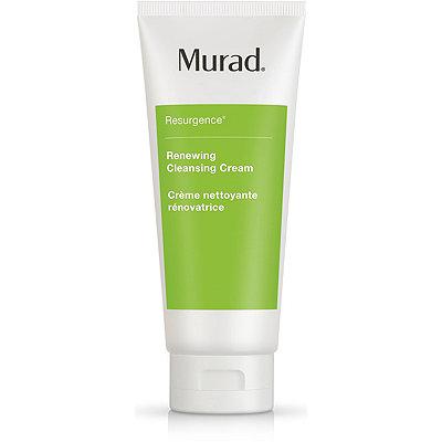 Resurgence Renewing Cleansing Cream