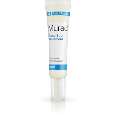 MuradOnline Only  Acne Complex Acne Spot Treatment