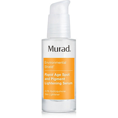 MuradEnvironmental Shield Rapid Age Spot and Pigment Lightening Serum
