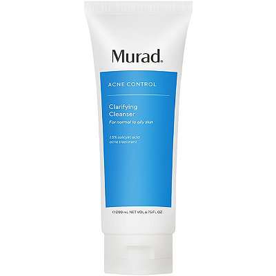 Murad Acne Complex Clarifying Cleanser