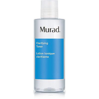 MuradAcne Control Clarifying Toner