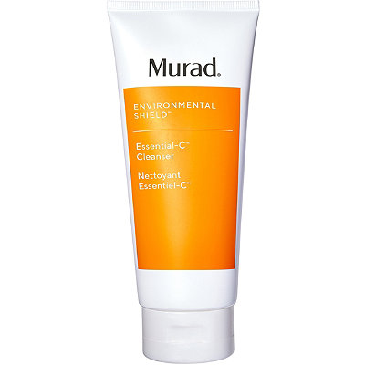MuradEnvironmental Shield Essential-C Cleanser