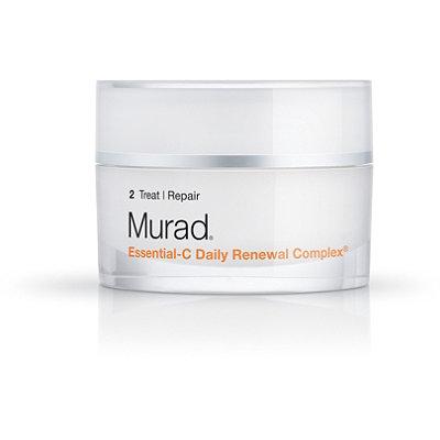 MuradEnvironmental Shield Essential-C Complex
