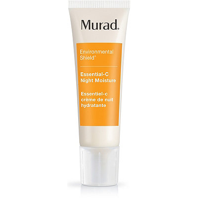 MuradEnvironmental Shield Essential-C Night Moisture