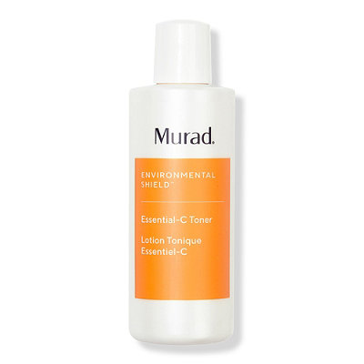 MuradEnvironmental Shield Essential-C Toner