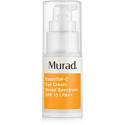 Murad Environmental Shield Essential-C Eye Cream SPF 15 / PA++