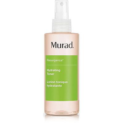 MuradResurgence Hydrating Toner