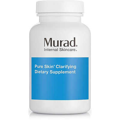MuradAcne Complex Pure Skin Clarifying Dietary Supplement