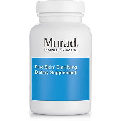 MuradAcne Control Pure Skin Clarifying Dietary Supplement