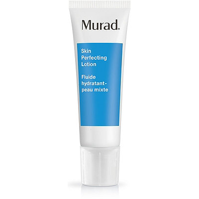 Acne Control Skin Perfecting Lotion