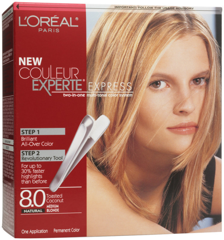 Loral multi tonal color system ulta beauty solutioingenieria Images