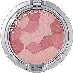 Powder Palette Multi-Colored Blush