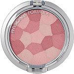 Powder Palette Multi-Colored Blush