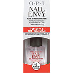 OPINail Envy Nail Strengthener for Dry & Brittle Nails