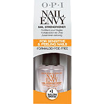 Nail Envy Nail Strengthener for Sensitive %26 Peeling Nails