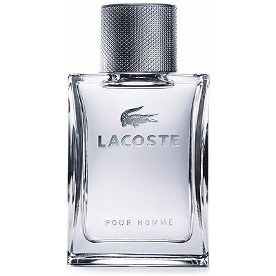 LacostePour Homme Eau de Toilette Spray