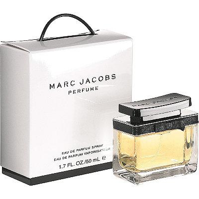 Marc JacobsWomens Eau de Parfum