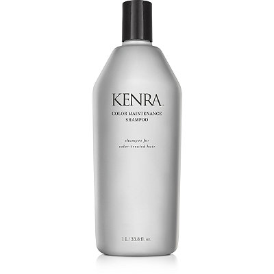 Kenra Professional Color Maintenance Shampoo
