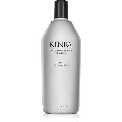 Color Maintenance Shampoo