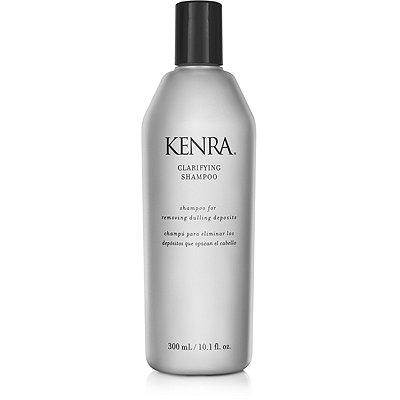 Kenra ProfessionalClarifying Shampoo