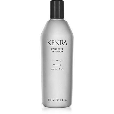 Kenra ProfessionalDandruff Shampoo