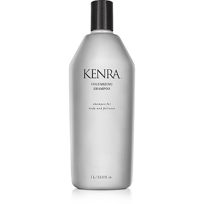 Kenra ProfessionalVolumizing Shampoo