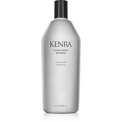 Kenra ProfessionalMoisturizing Shampoo