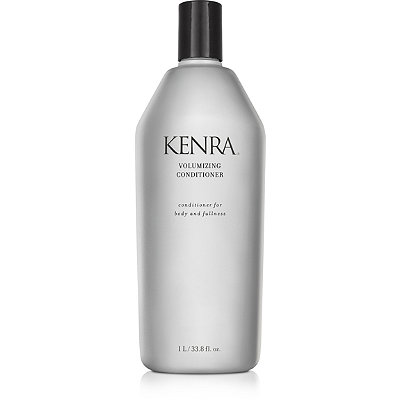 Kenra ProfessionalVolumizing Conditioner