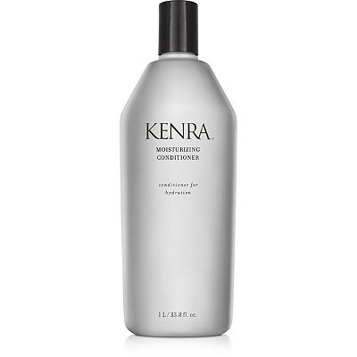 Kenra Professional Moisturizing Conditioner
