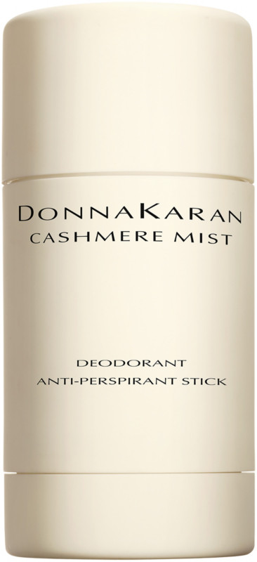 super popular fe562 587de Cashmere Mist Deodorant