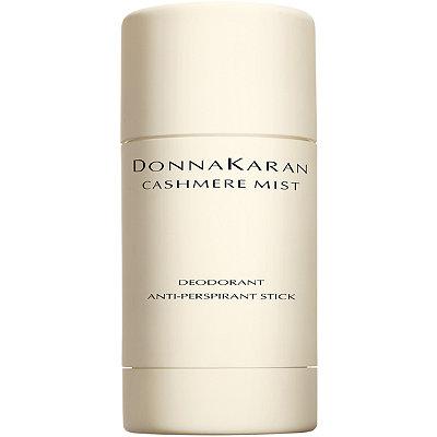 Cashmere Mist Deodorant/Anti-Perspirant