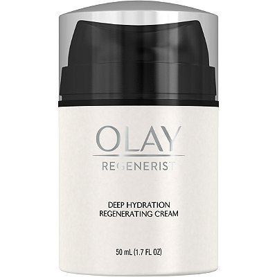OlayRegenerist Deep Hydration Regenerating Cream