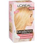 L'Oréal Excellence Crème