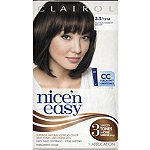 Nice %27N Easy Permanent Hair Color