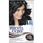 Nice 'N Easy Permanent Hair Color