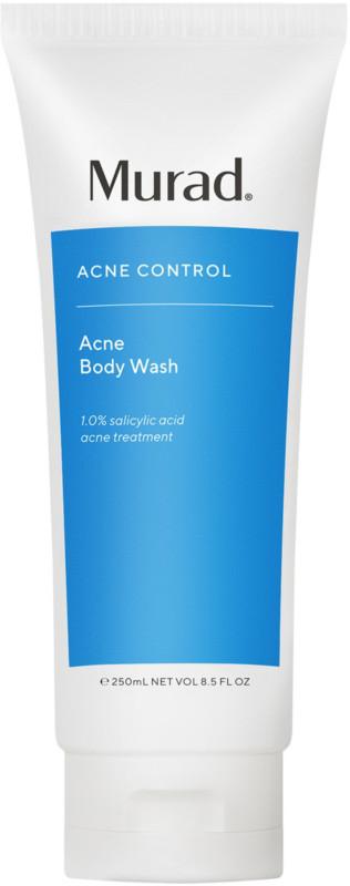 Reviews murad acne treatment