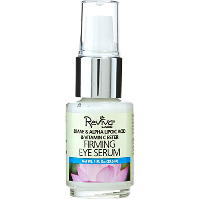Reviva Labs Firming Eye Serum