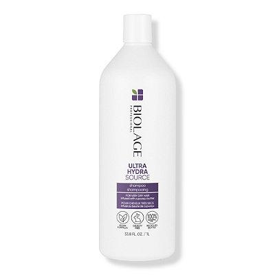 Biolage Ultra Hydrasource Shampoo