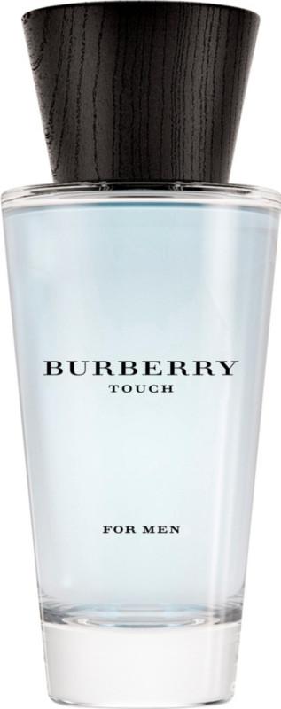 Burberry Touch for Men Eau de Toilette   Ulta Beauty 0346d0091c9