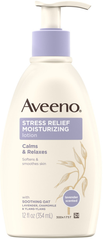 Stress Relief Moisturizing Lotion | Ulta Beauty