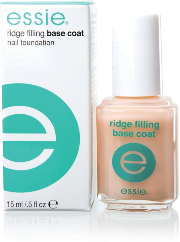 Ridge Filling Base Coat | Ulta Beauty