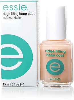 Essie Ridge Filling Base Coat | Ulta Beauty
