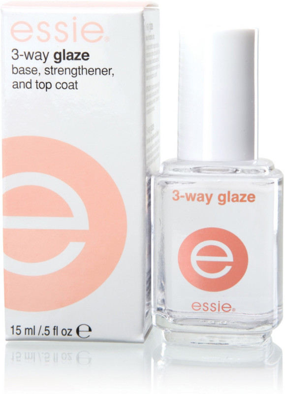 3-Way Glaze | Ulta Beauty